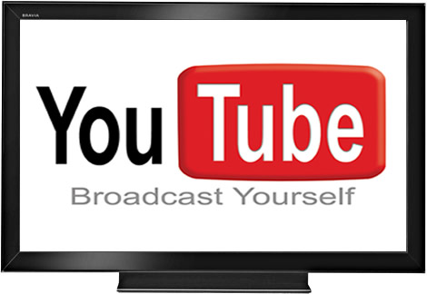 how-to-earn-money-with-youtube-earn-money-through-youtube